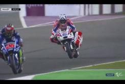 Scott Redding MotoGP Qatar 2017 carenado 03