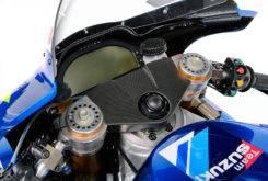 Suzuki GSX RR MotoGP 2017 01