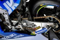Suzuki GSX RR MotoGP 2017 08