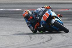 Tito Rabat MotoGP 2017 Marc VDS 06