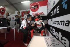 Tony Arbolino Moto3 2017 3