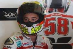 Tony Arbolino Moto3 2017 4
