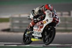 Tony Arbolino Moto3 2017 6