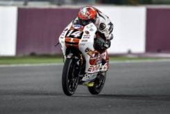 Tony Arbolino Moto3 2017 7
