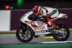 Tony Arbolino Moto3 2017 8