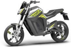 VOLTA Sport Equipment 01