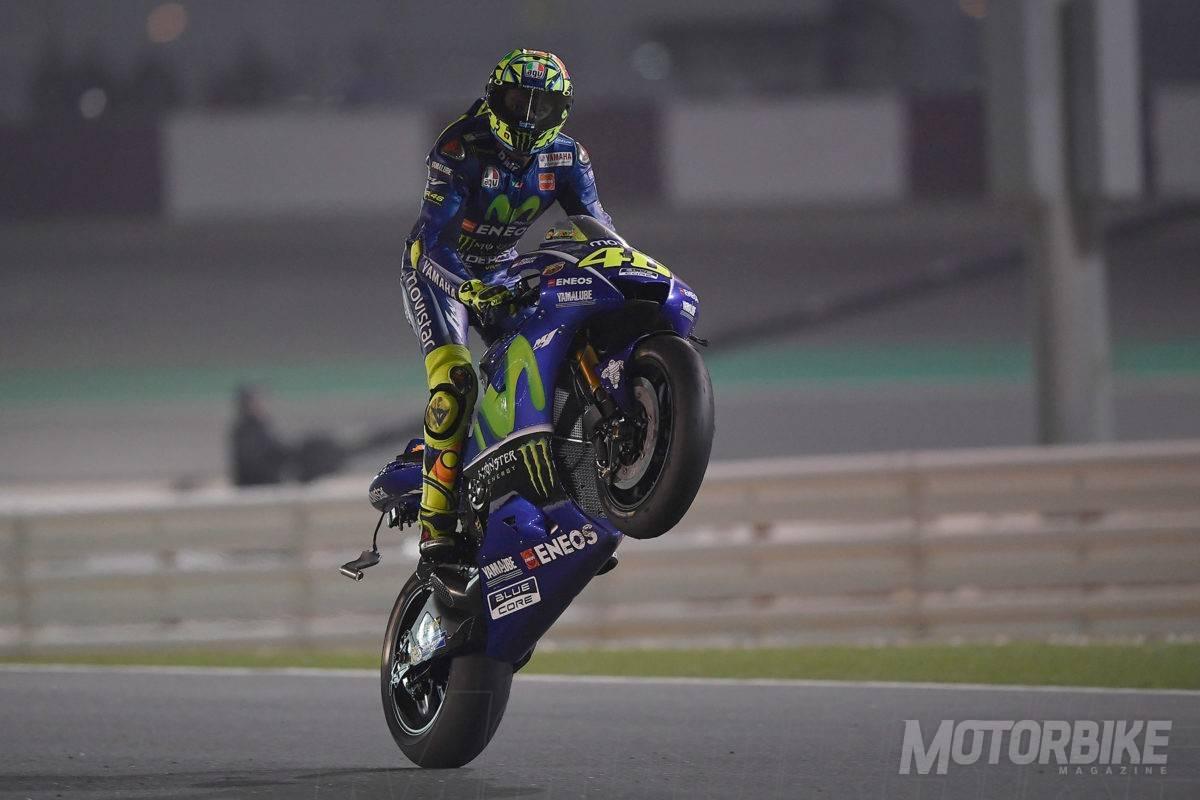 Valentino-Rossi-MotoGP-GP-Qatar-2017-carrera_02