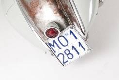 Vespa 98 serie 0 1946 04