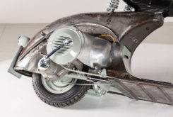 Vespa 98 serie 0 1946 08