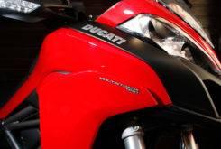 WD 40 Motorbike Magazine cera brillo 13