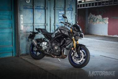 Yamaha-MT-10-SP-2017-70