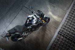 Yamaha MT 10 SP 2017 72