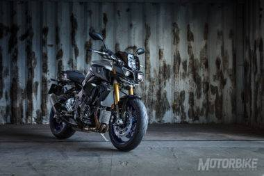 Yamaha-MT-10-SP-2017-77