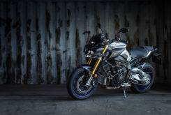 Yamaha MT 10 SP 2017 78