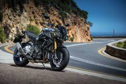 Yamaha MT 10 SP 2017 82