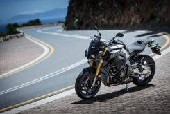Yamaha MT 10 SP 2017 83