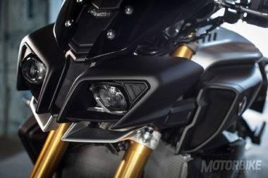 Yamaha-MT-10-SP-2017-detalles-08