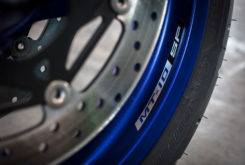 Yamaha MT 10 SP 2017 detalles 17