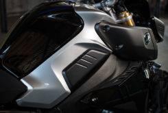 Yamaha MT 10 SP 2017 detalles 19