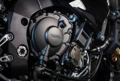 Yamaha MT 10 SP 2017 detalles 20