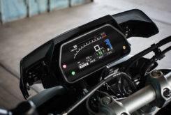 Yamaha MT 10 SP 2017 detalles 31