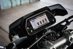 Yamaha MT 10 SP 2017 detalles 33