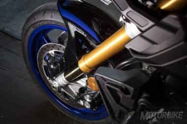 Yamaha-MT-10-SP-2017-detalles-43
