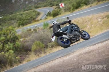 Yamaha-MT-10-SP-2017-prueba-010