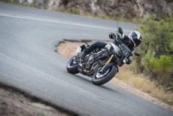 Yamaha MT 10 SP 2017 prueba 013