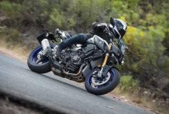 Yamaha MT 10 SP 2017 prueba 015