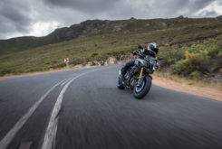 Yamaha MT 10 SP 2017 prueba 019