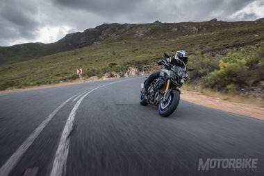 Yamaha-MT-10-SP-2017-prueba-019