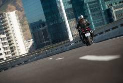 Yamaha TMAX 2017 prueba 060