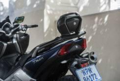 Yamaha TMAX DX 2017 respaldo 053