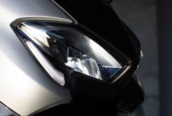 Yamaha TMAX SX 2017 027