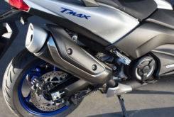 Yamaha TMAX SX 2017 029