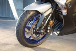 Yamaha TMAX SX 2017 037