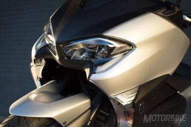 Yamaha-TMAX-SX-2017-038