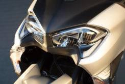 Yamaha TMAX SX 2017 040