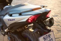 Yamaha TMAX SX 2017 041
