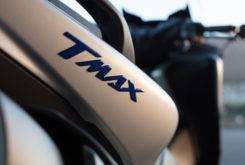 Yamaha TMAX SX 2017 044