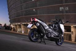 Yamaha TMAX SX 2017 046