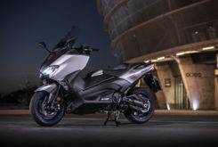 Yamaha TMAX SX 2017 049