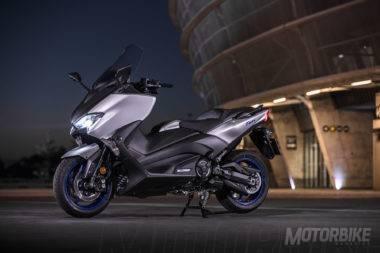 Yamaha-TMAX-SX-2017-049