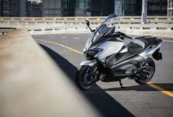 Yamaha TMAX SX 2017 050