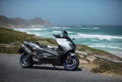 Yamaha TMAX SX 2017 052