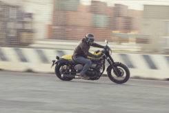 Yamaha XV950 Racer 2016 09