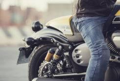 Yamaha XV950 Racer 2016 20