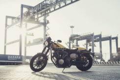 Yamaha XV950 Racer 2016 23