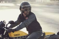 Yamaha XV950 Racer 2016 26